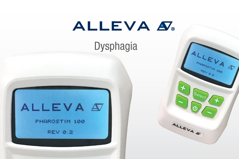Alleva® Wound Care